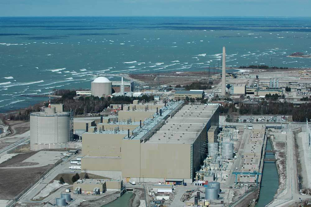 nuclear power pros and cons