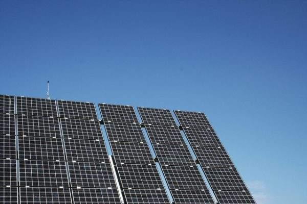 top renewable energy countries