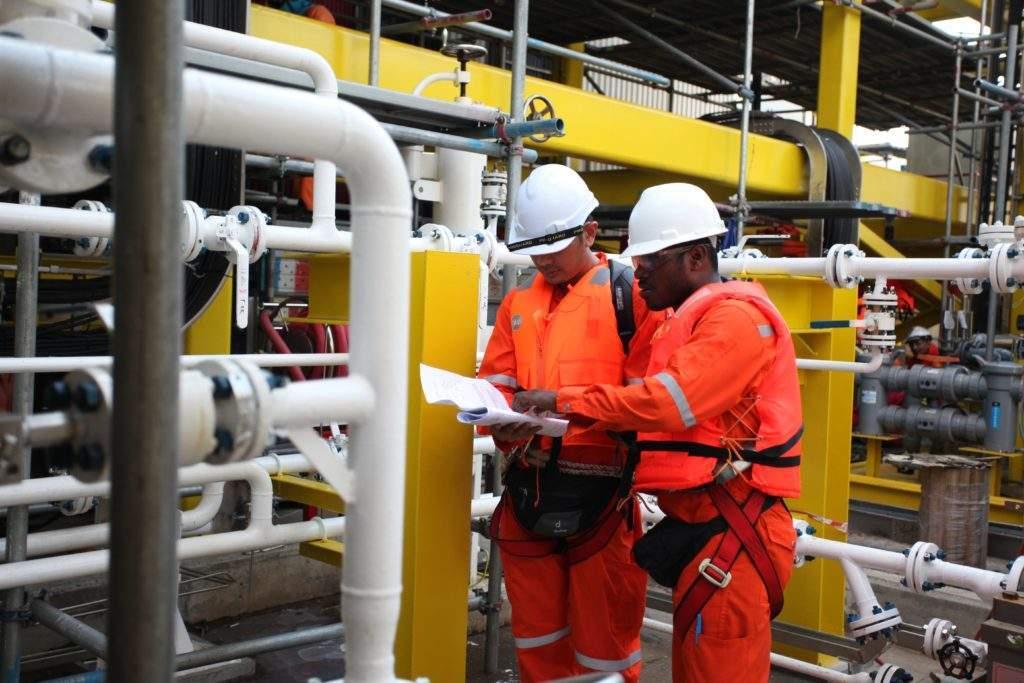 Oil & Gas UK Economic Report