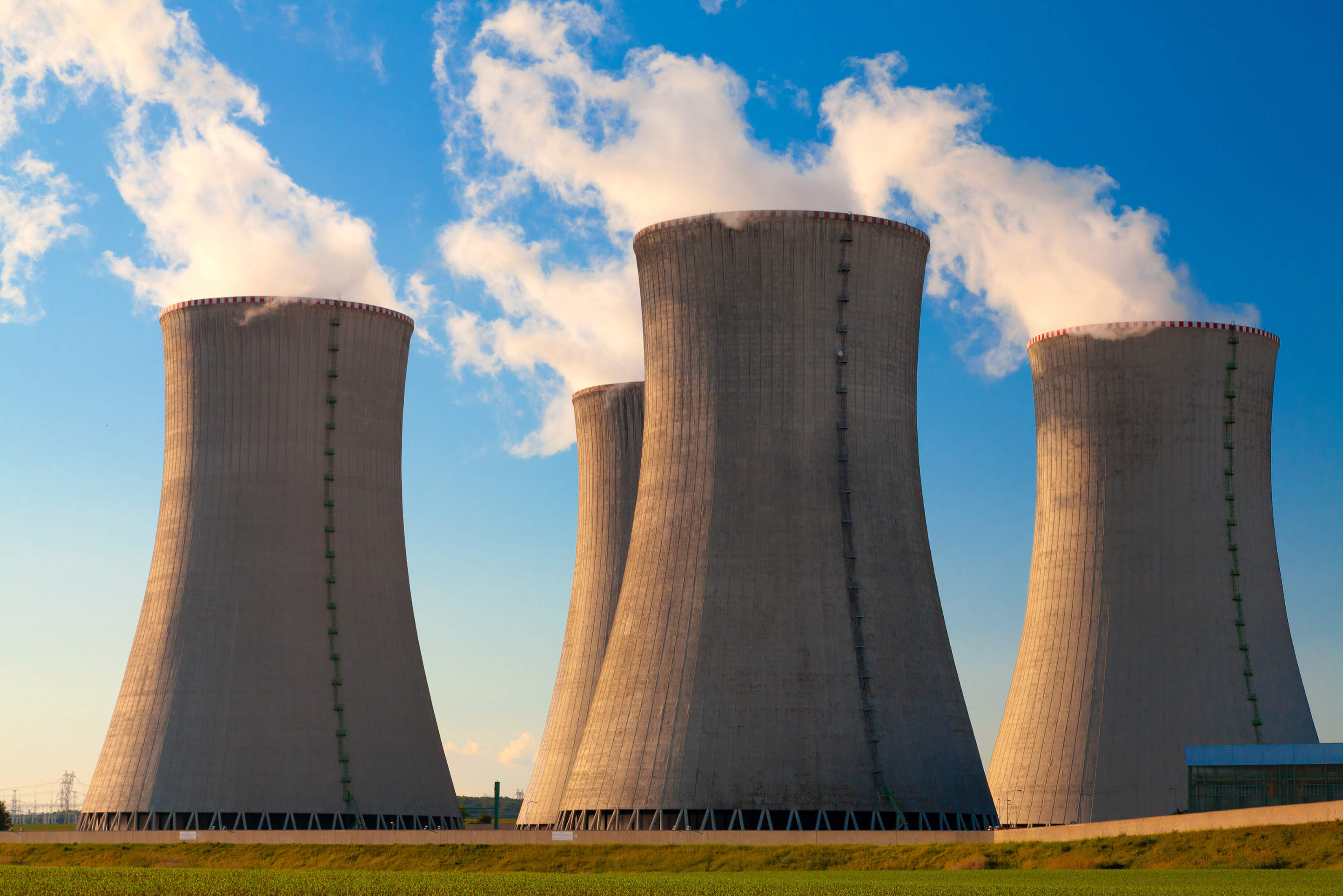 uk nuclear power strategy, no-deal Brexit UK energy sector