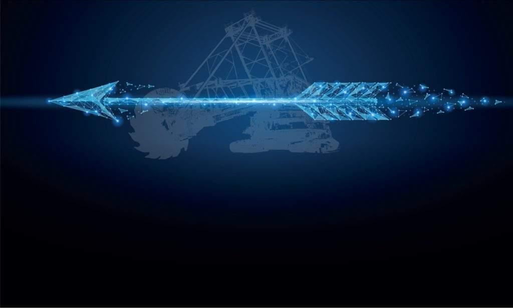 mining cybersecurity
