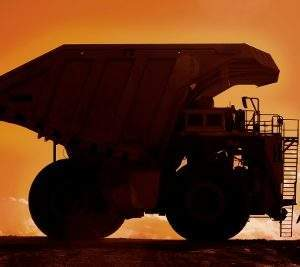 biggest coal mines