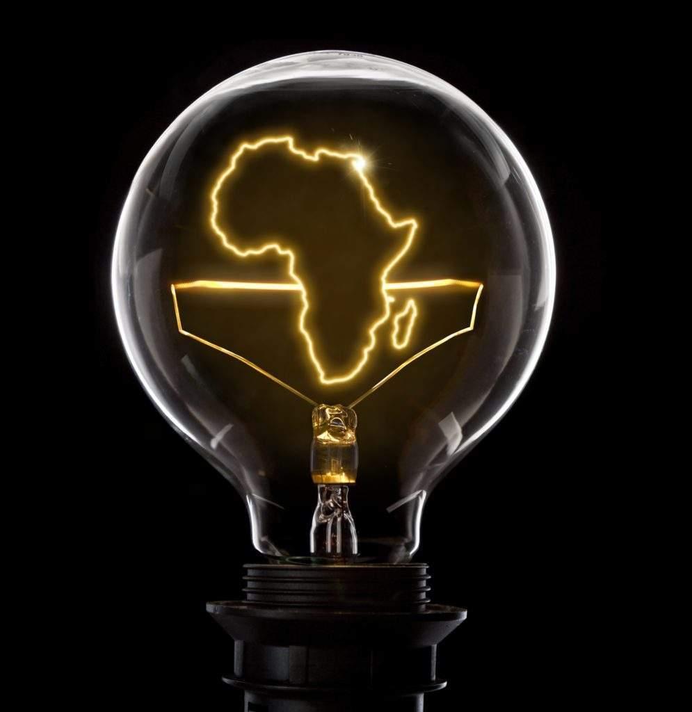 World Energy Day