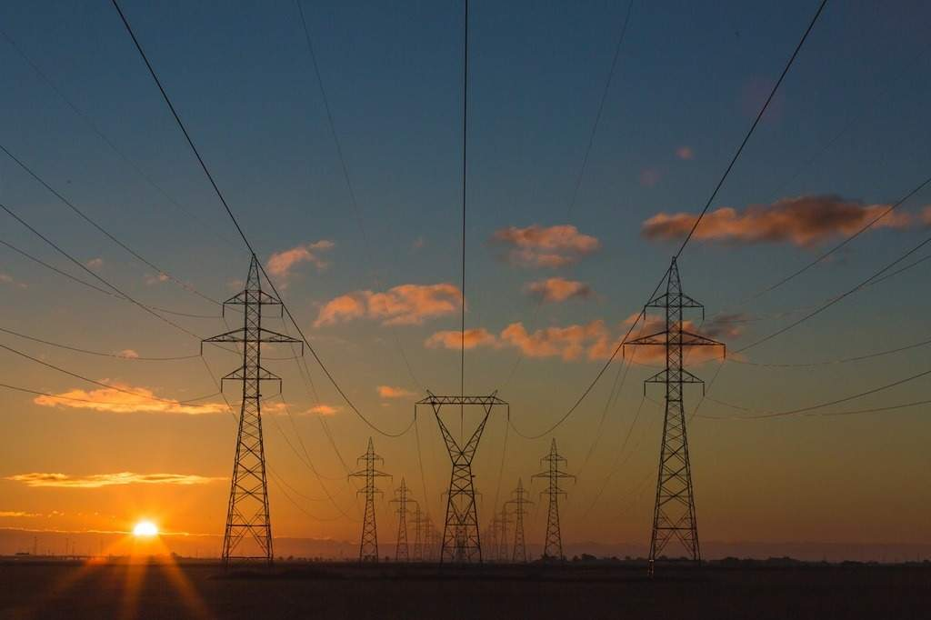 subsidising uk wind farms