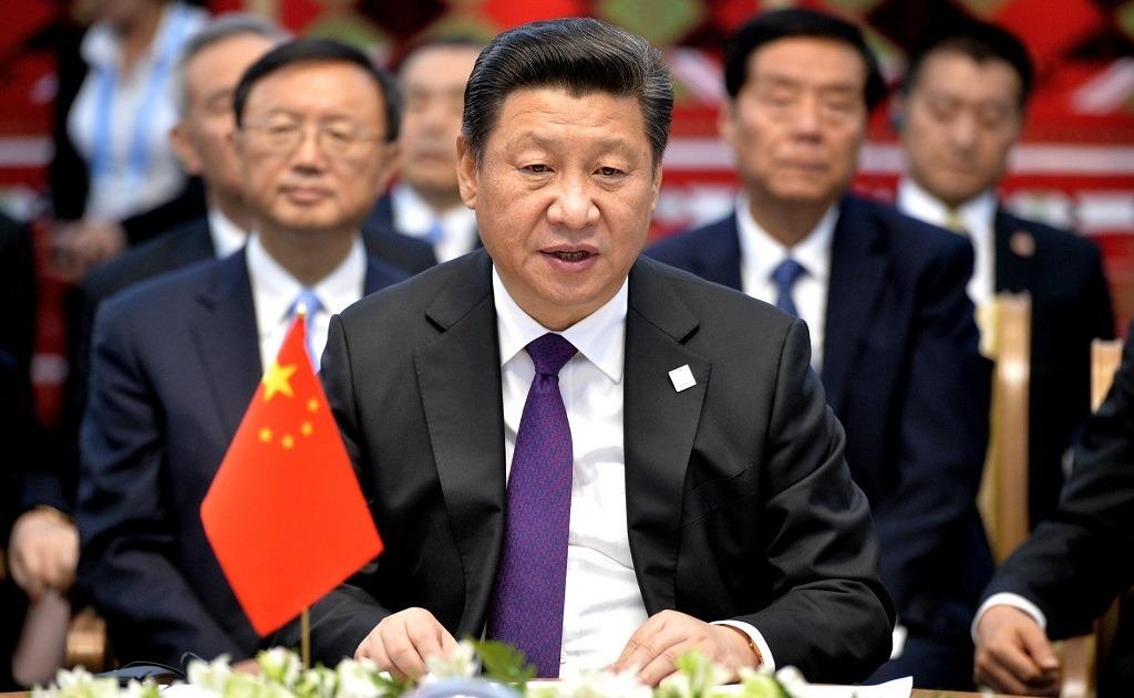 china africa energy
